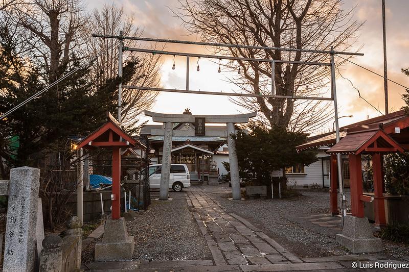 Motomachi-Hakodate-124