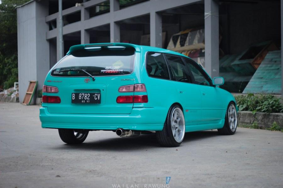 Sandy L Touring Corolla-9