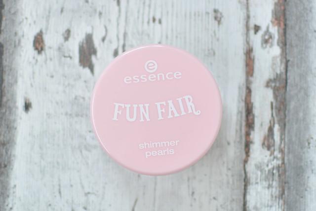 Fun Fair 7