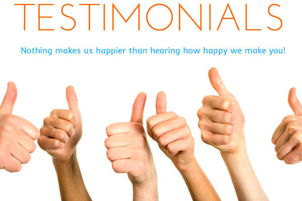 Testimonials, Reviews, counseling, family counseling, couples counseling, L & B Counseling in Ballantyne, Charlotte, NC