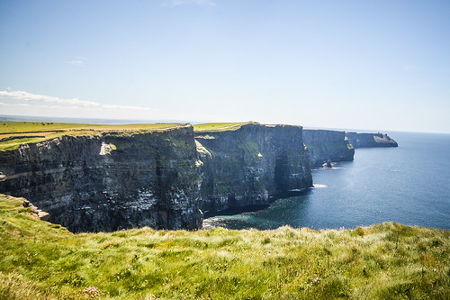 Cliffs of Moher-010