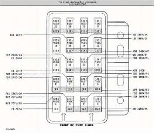 2005 Jeep Liberty Fuse Box Diagram Jpeg | 2005 Jeep