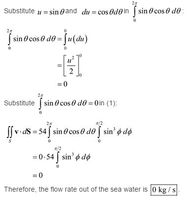 Stewart-Calculus-7e-Solutions-Chapter-16.7-Vector-Calculus-44E-6
