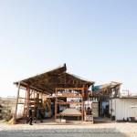 L'Atelier de l'Actlab – Bellastock