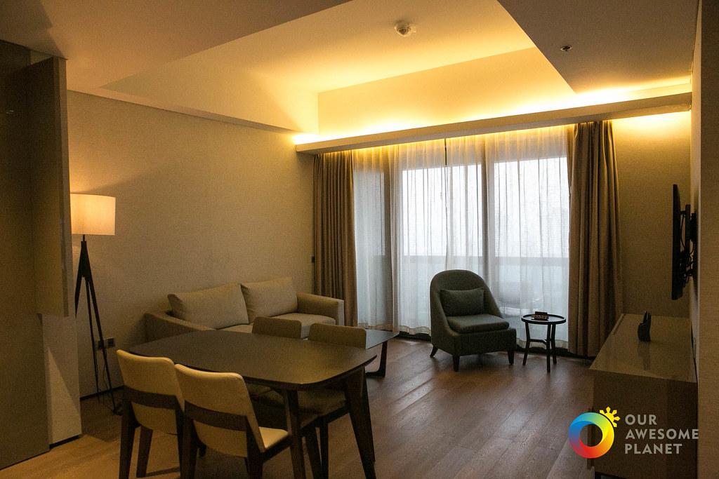 I'M Hotel-1.jpg