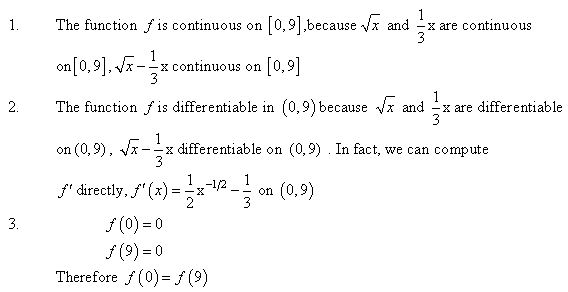 stewart-calculus-7e-solutions-Chapter-3.2-Applications-of-Differentiation-3E-1