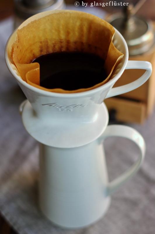 Coldbrewed Coffee by Glasgeflüster 4 klein