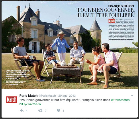 17b03 Paris Match 29 agosto 2013 1 Uti 485