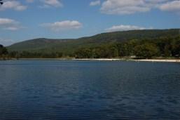 Photo of Greenbrier Lake