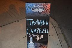 033 Tawanna Campbell