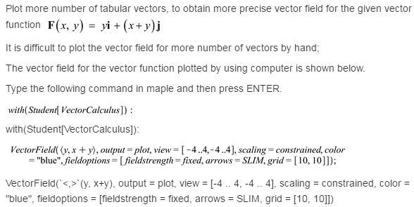 Stewart-Calculus-7e-Solutions-Chapter-16.1-Vector-Calculus-4E-3