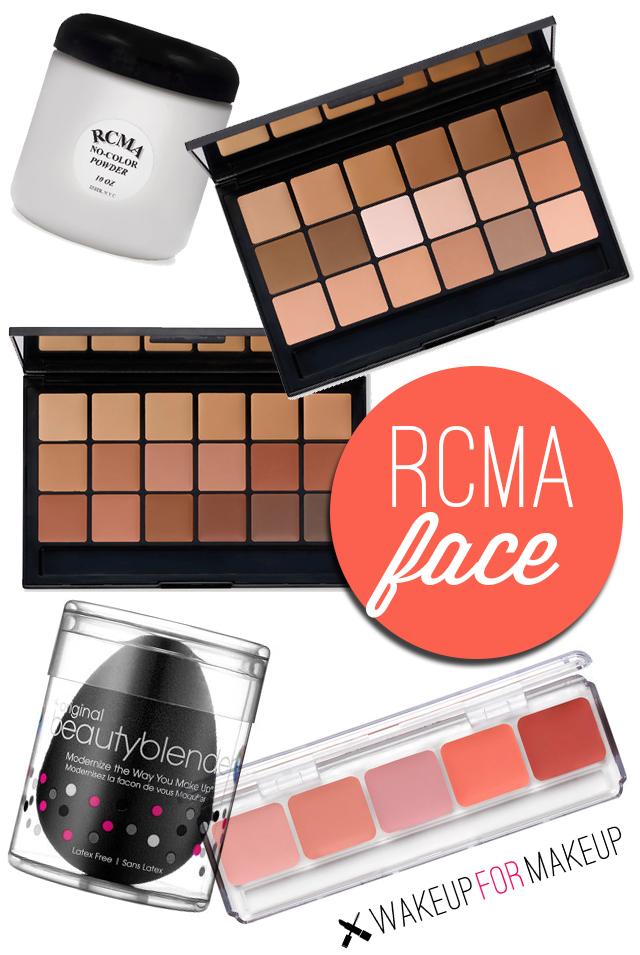 how-to-use-RCMA