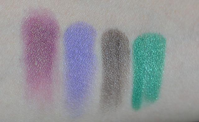 Pigment 10