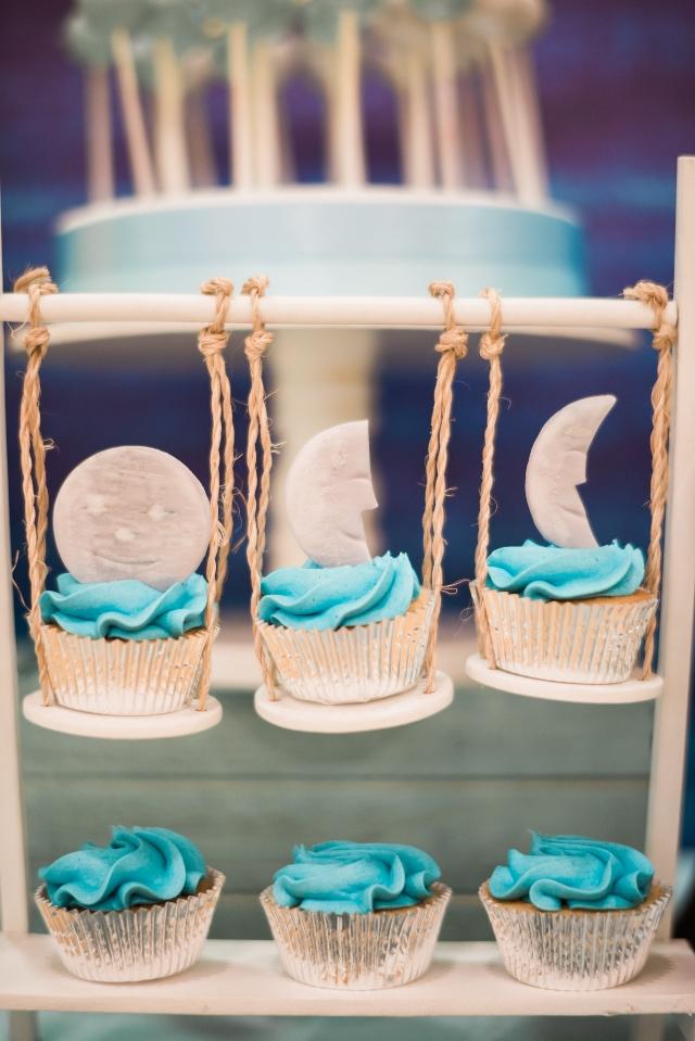 desserts (7)