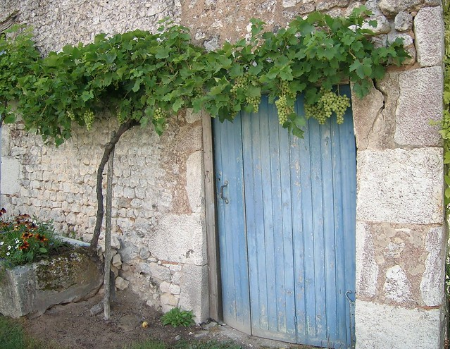 Farmhouse At Veritas