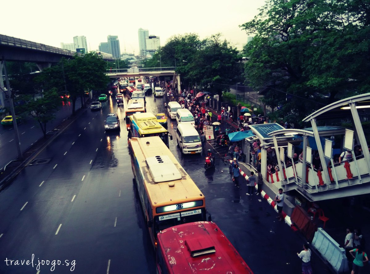 chatuchak - travel.joogo.sg