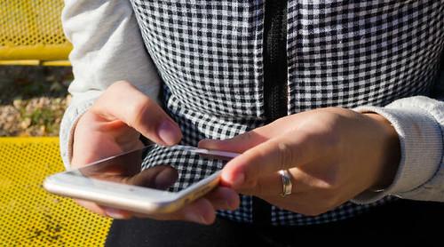 smartphone-7591