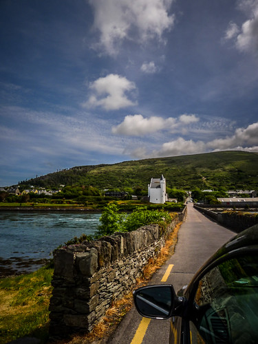 Ring of Kerry-40