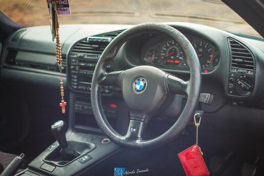 Gerard BMW E36 320i Coupe-15