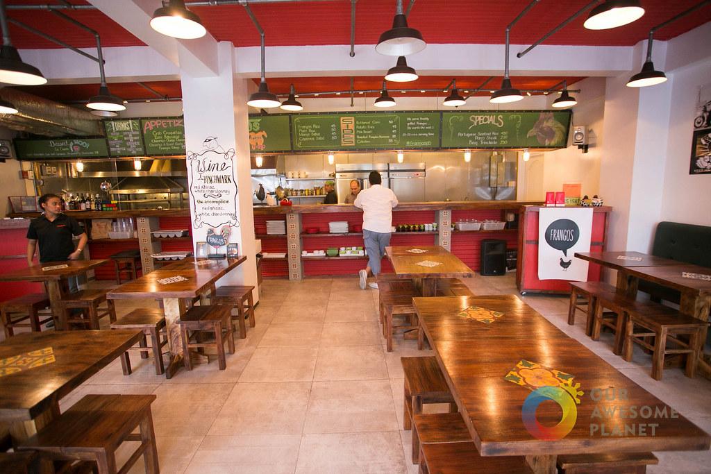 Frangos Portuguese Kitchen-3.jpg