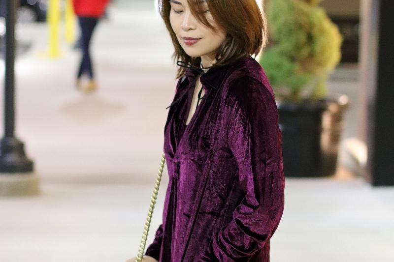 velvet-dress-2