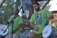 073 Rising Star Fife & Drum Band