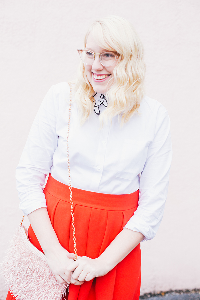 austin fashion blogger cat shirt valentines outfit18