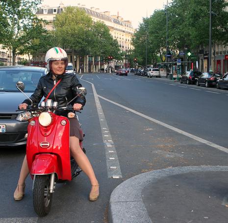 15e05 Place de la République2015-05-056220 variante Uti 465