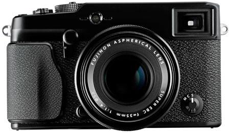 Fujifilm_X-Pro1