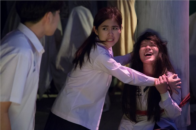 School Tales Thai Movie 7