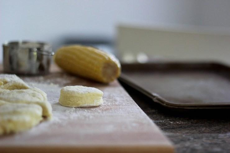 Corn Milk Biscuits 3 (1 of 1)