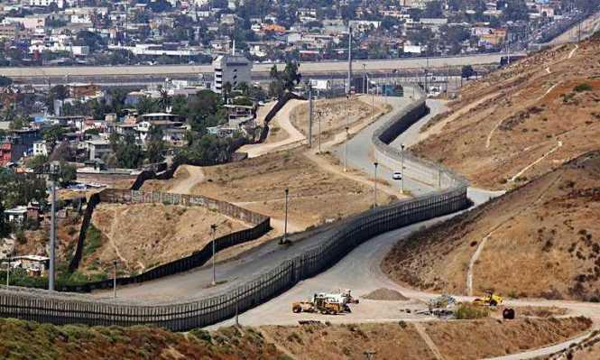 frontière_usa_mexique_10