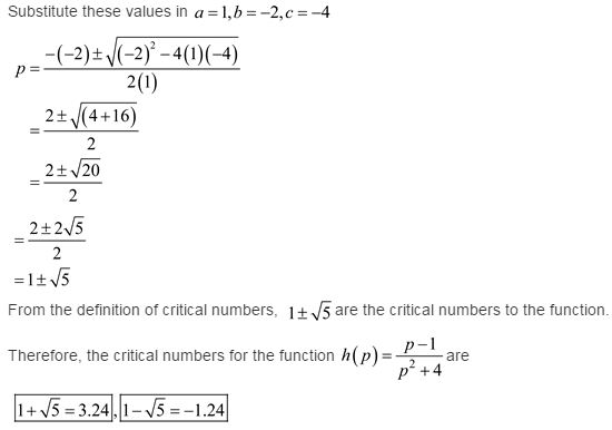 stewart-calculus-7e-solutions-Chapter-3.1-Applications-of-Differentiation-36E-3