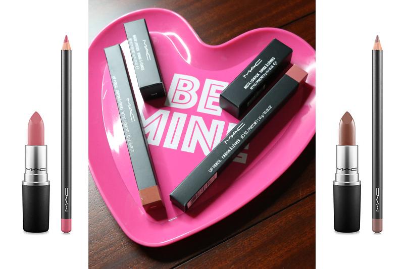 mac-lip-kits-lipsticks-lip-pencils-1