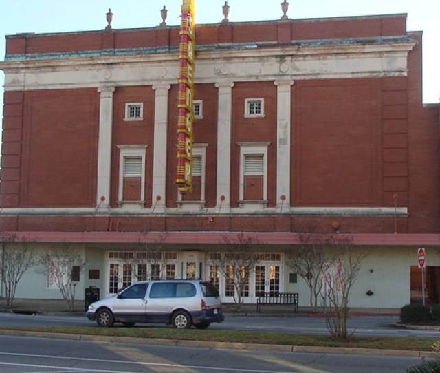 Get Directions Reviews And Information For Adult Theatre In Biloxi Ms