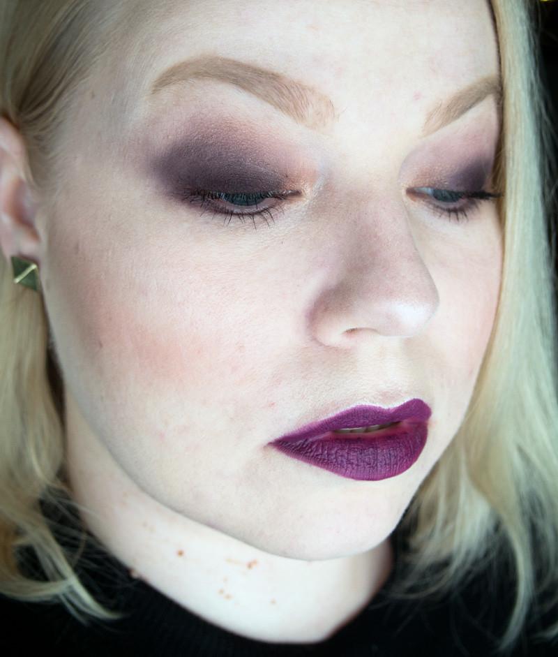 anti_valentines_day_makeup
