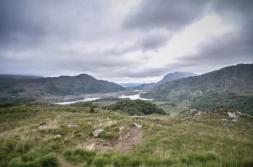 Killarny National Park-003