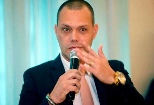 Governador convida deputado para comandar a Segurança Pública no Pará, Coronel Neil, deputado estadual PA