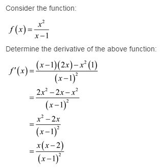 stewart-calculus-7e-solutions-Chapter-3.3-Applications-of-Differentiation-16E-1