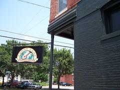 088 Penny Lane Coffeehouse