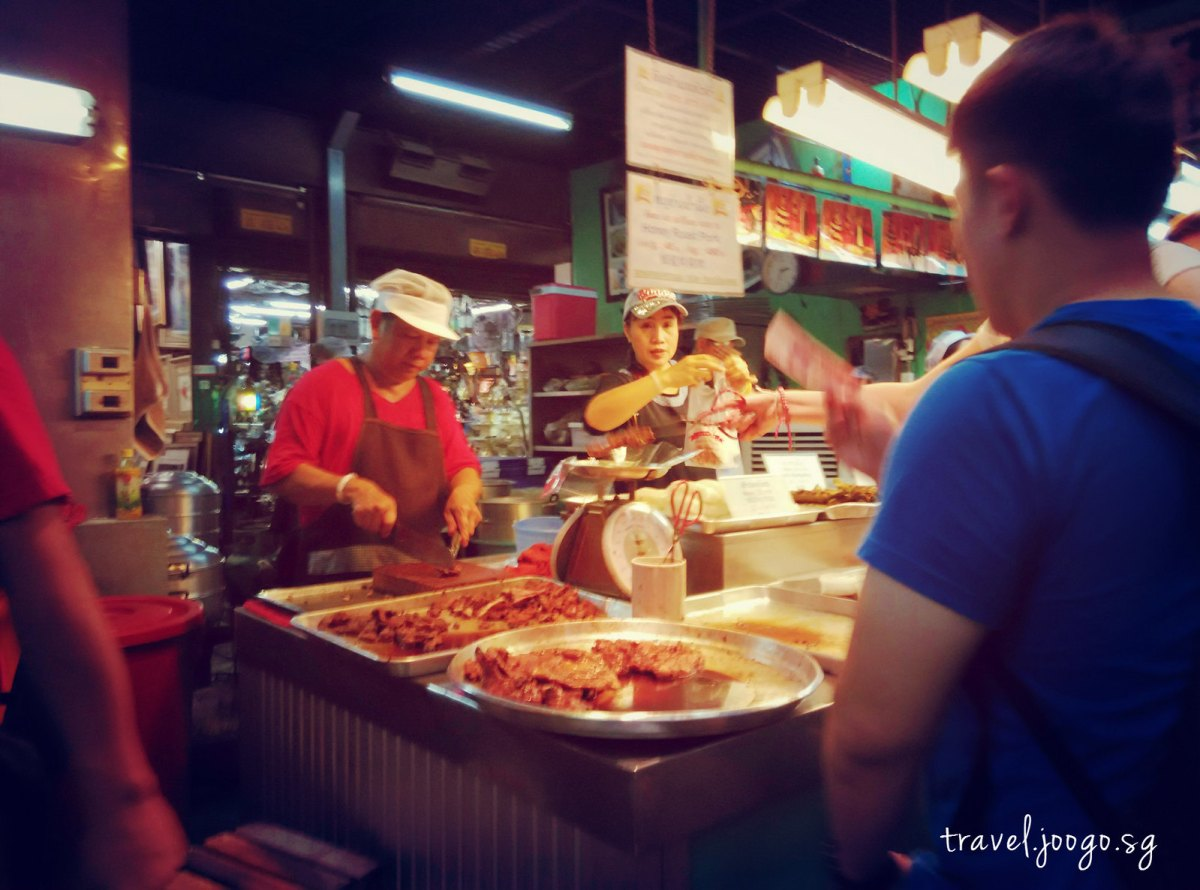 chatuchak pork - travel.joogo.sg