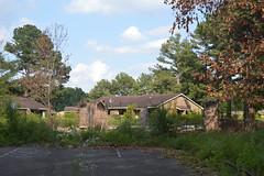 002 Horton Gardens