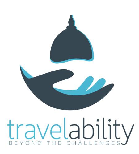 Travelability