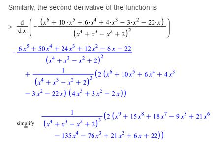 stewart-calculus-7e-solutions-Chapter-3.6-Applications-of-Differentiation-15E-1