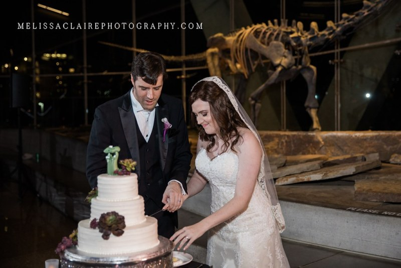 dallas_perot_museum_wedding_0039