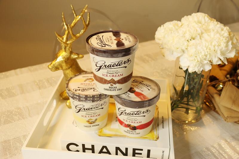 graeters-ice-cream-10