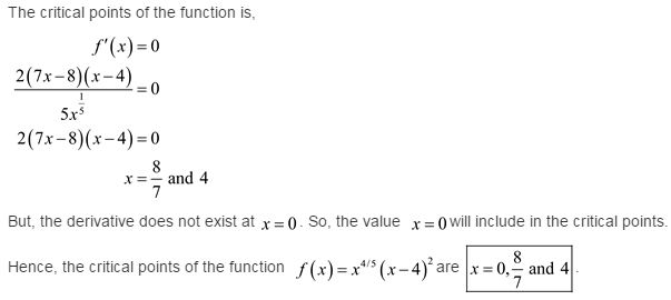 stewart-calculus-7e-solutions-Chapter-3.1-Applications-of-Differentiation-39E-2