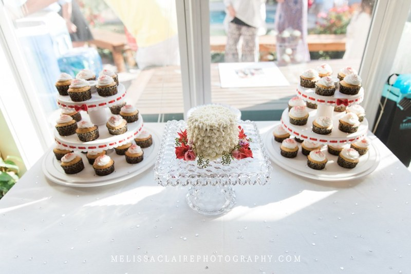 denton_wedding_photographer_0008