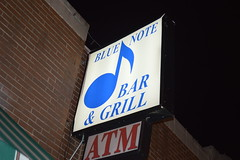 022 Blue Note