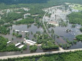 Image result for flood houston